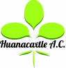 Huanacaxtle A.C.